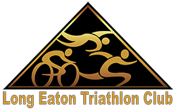 Long Eaton Triathlon Club