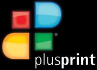 plusprintlogo