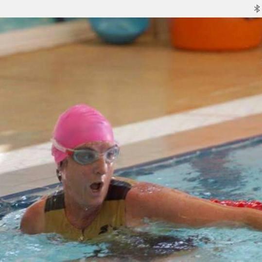 swimming ng