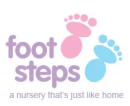 footsteps nursery
